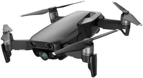 DJI -  DRONEMAVIC AIR