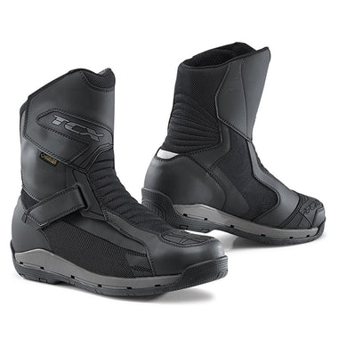 AIRWIRE GORE-TEX SURROUND®