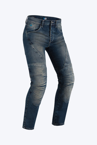 JEANS PMJ Dallas