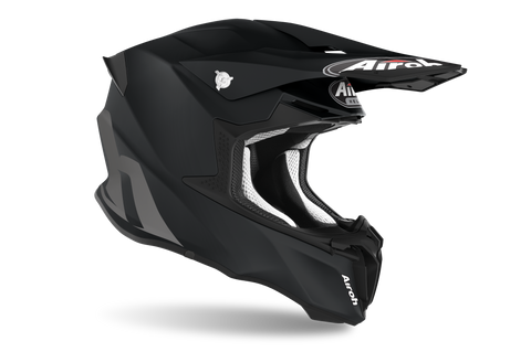 Casco Airoh Twist 2.0 COLOR