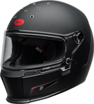 Bell Eliminator Vanish Black Red