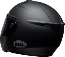 Bell SRT Modular  Matt Black