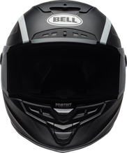 Bell STAR DLX MIPS - TANTRUM MATTE/GLOSS BLACK/WHITE/ORANGE