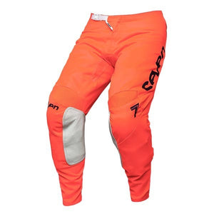 SEVEN YOUTH ANNEX IGNITE PANT CORAL NAVY