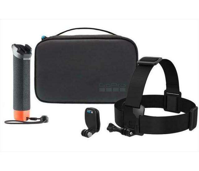 Adventure Kit GOPRO Kit avventura