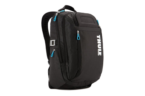 Zaino Thule Crossover Backpack 21L