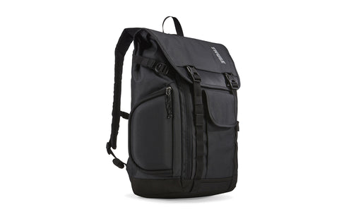 Zaino  Thule Subterra Backpack 25L
