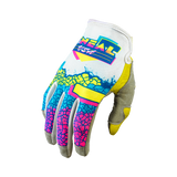 Guantes Mayhem Crackle 91 Multi