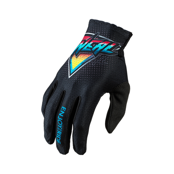 Guantes Matrix Speedmetal