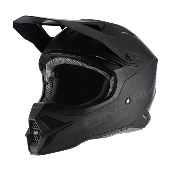 Casco 3 Series Flat Solid
