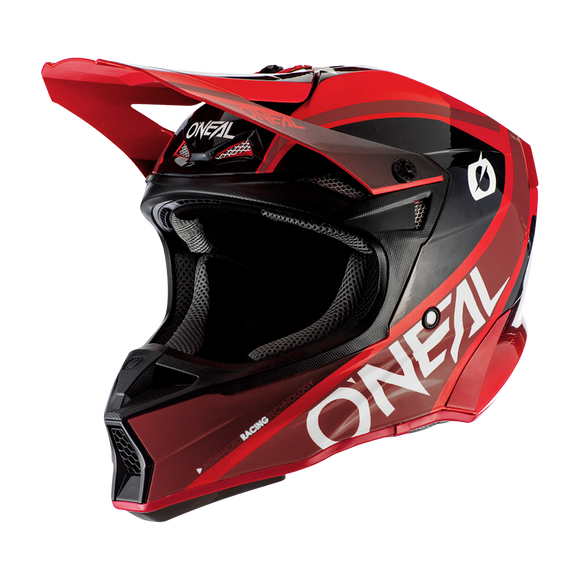Casco 10 Series Hyperlite Core