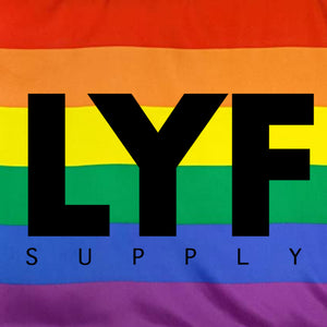 LYF SUPPLY