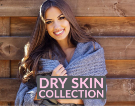Dry Skin Collection