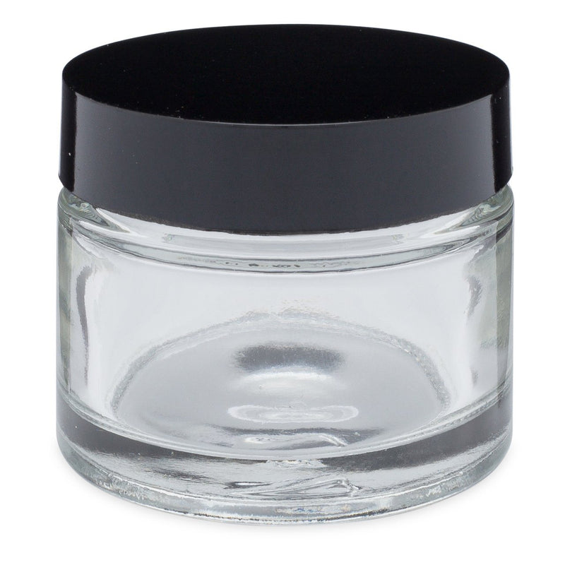 Secret Caviar Anti-Age Cream  & Dark Spot Corrector