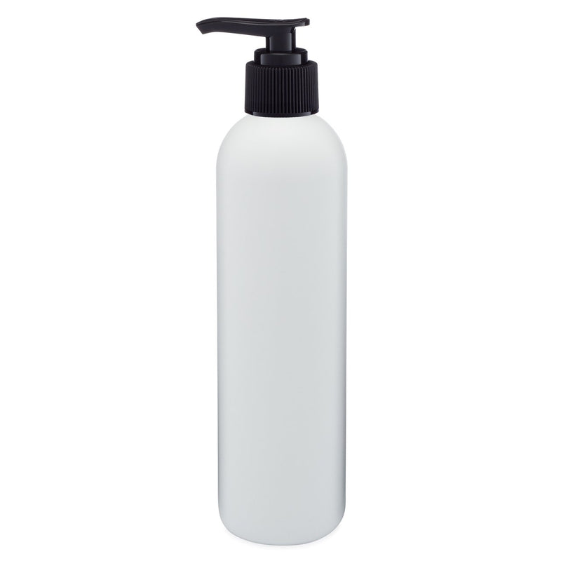 Natural Unscented Pure Body Lotion-Private Label - Medidermlab