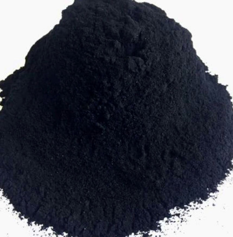 Activated Charcoal Powder - Bulk - Wholesale