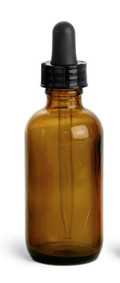 ORGANIC PRACAXI (PRACACHY) OIL (Pentaclethra Macroloba Seed Oil)