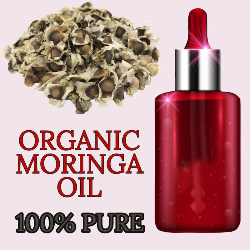 moringa-oil-bulk-natural-oils