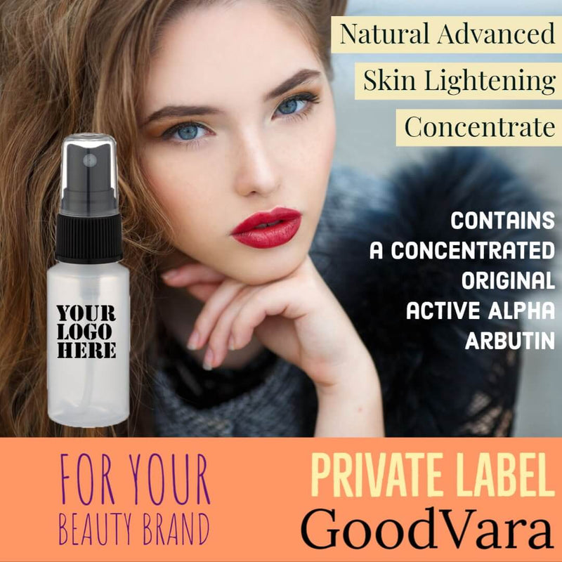 Advanced Skin Lightening Concentrate