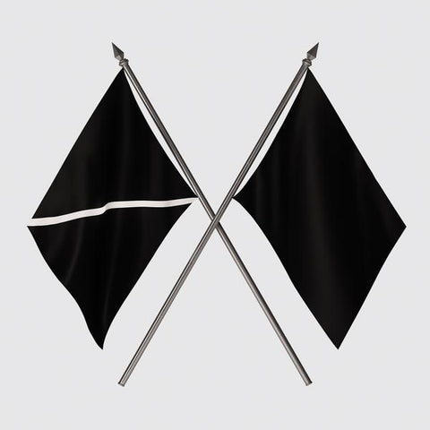EXO - Vol.6 Album  [OBSESSION] - KPOPSTORENZ