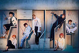 BTS - Love Yourself: Answer 結 S.E.L.F Posters - KPOPSTORENZ