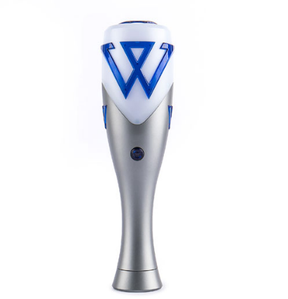 Winner Light Stick Version 2 - KPOPSTORENZ