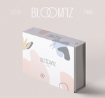 Iz*One -  Vol.1 Album [Bloom*Iz] - KPOPSTORENZ