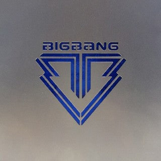 Big Bang Mini Album Vol. 5 - Alive - KPOPSTORENZ