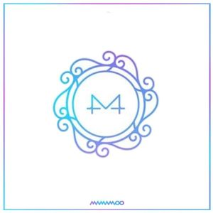 Mamamoo Vol. 9 Mini Album - White Wind - KPOPSTORENZ