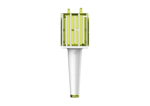 NCT [Official] Light Stick - KPOPSTORENZ