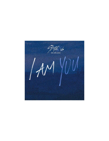 Stray Kids Mini Album Vol. 3 - I am YOU - KPOPSTORENZ