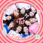 Twice Mini Album Vol. 3 - Twicecoaster : Lane 1 - KPOPSTORENZ