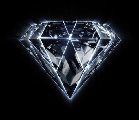 EXO Vol. 5 Repackage Album - LOVE SHOT - KPOPSTORENZ