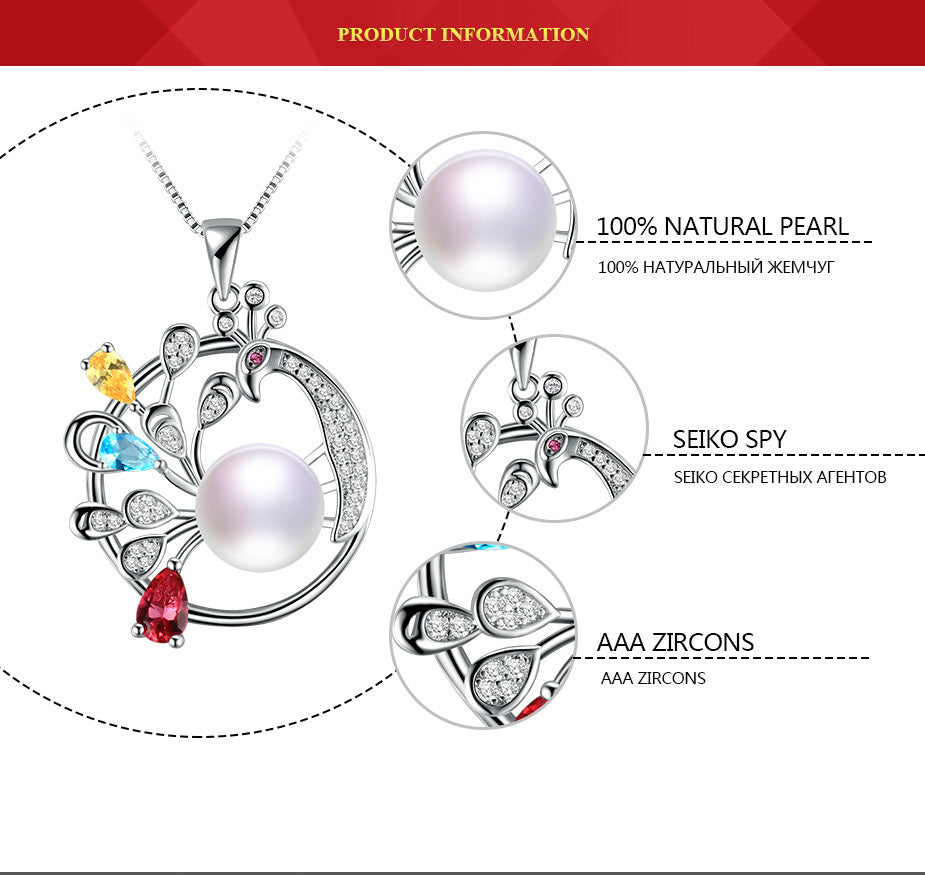 pendant gemstone old coloured fine jewellery and edwardian diamond mine sku necklaces cut pendants natural pearl b