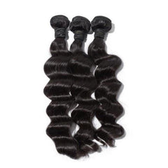 Bundle Deal (Virgin Hair)