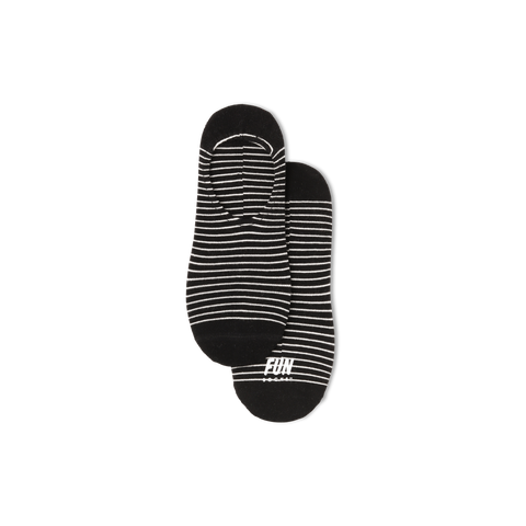 Men's FUNdamental Socks - Fun Socks