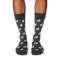Men's Llama Dress Socks