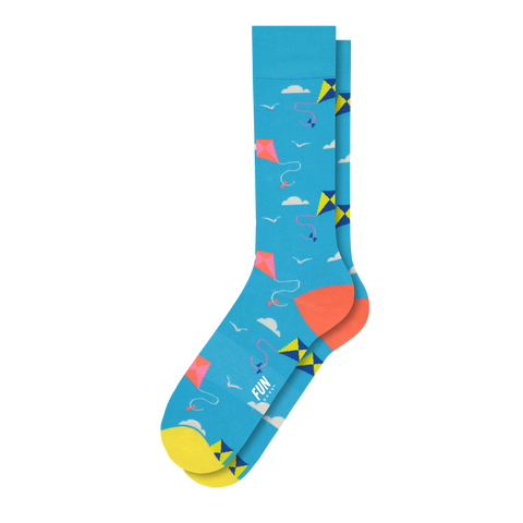 Men's Kite Socks