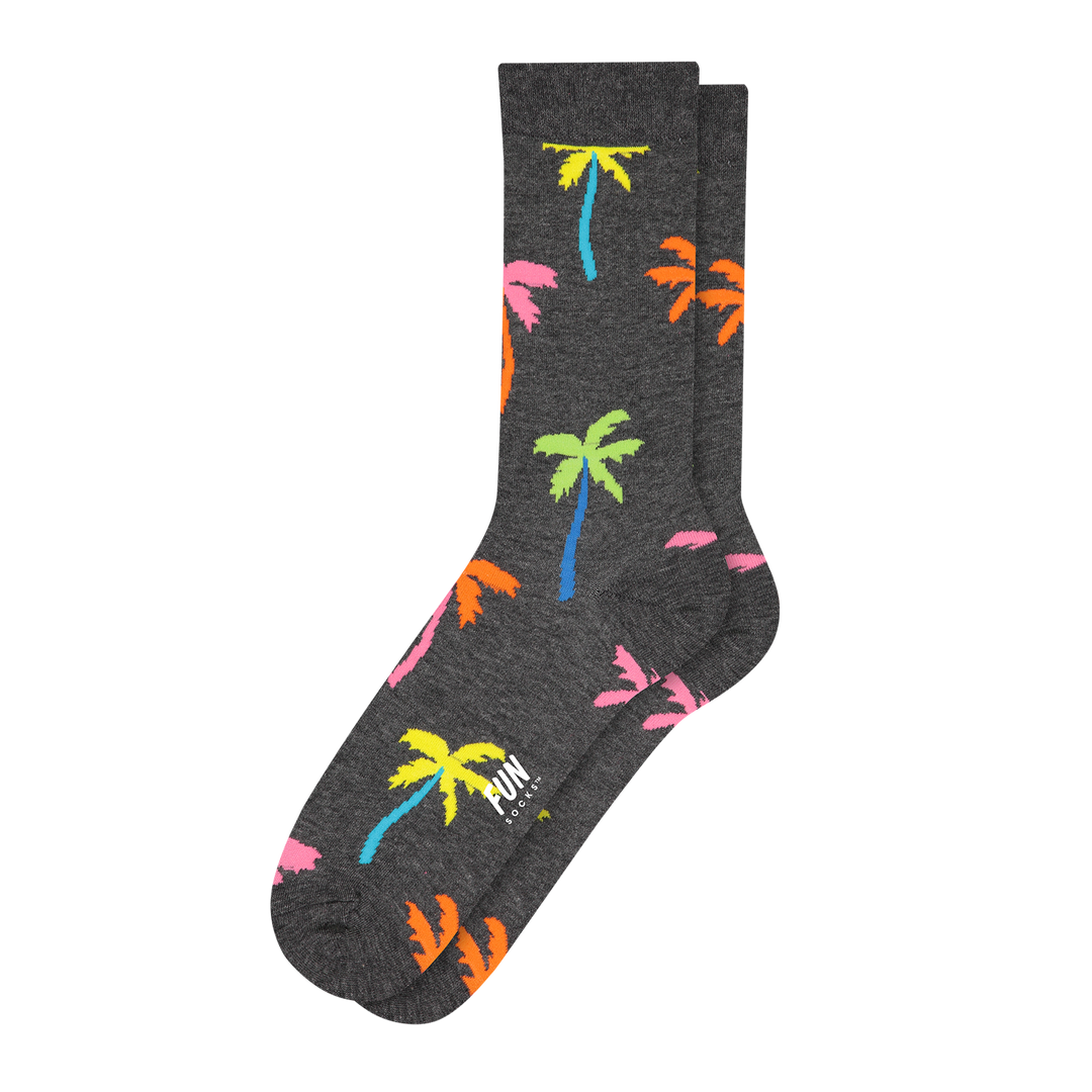 Women's Palm Socks