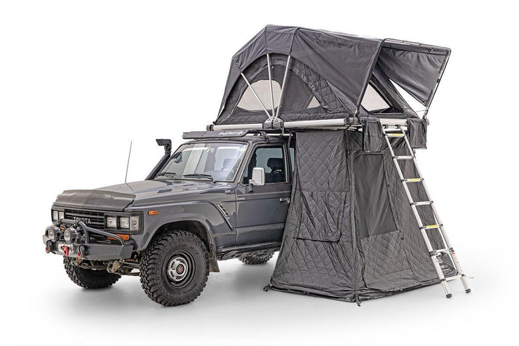 "HIGH COUNTRY 80"" TRI-LAYER ANNEX"
