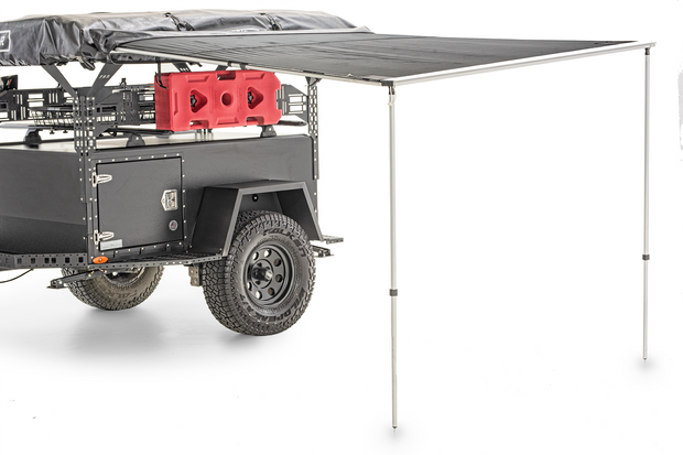 Freespirit Recreation Vehicle Awning AWFS78303