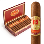 Carrillo Capa De Sol Exclusivos 54x6