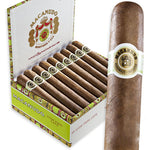 MACANUDO CAFE DUKE OF YORK 54 X 5 1/2