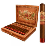 MY FATHER FLOR de las ANTILLAS MADURO CORONA 46X5 5/8