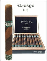 ROCKY PATEL THE EDGE A-10 TORO 52X6