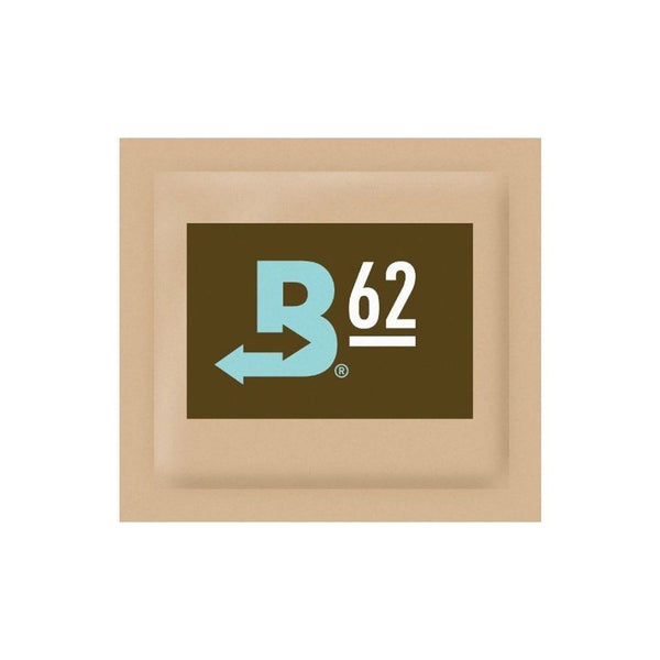BOVEDA 72%/ 8g PACKET