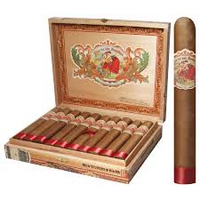 MY FATHER FLOR de las ANTILLAS TORO 52X6