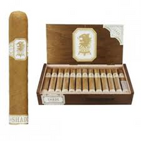 UNDERCROWN CONN. SHADE ROBUSTO 54 X 4 5/8