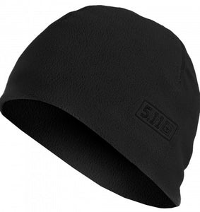 Bonnet Polaire - 5.11 Tactical - LevelFour
