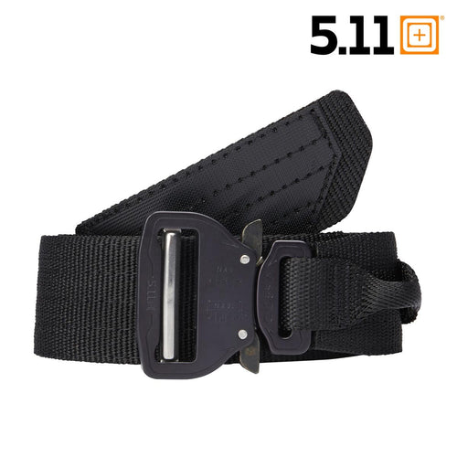 Ceinture Maverick Assaulters - 5.11 Tactical - LevelFour